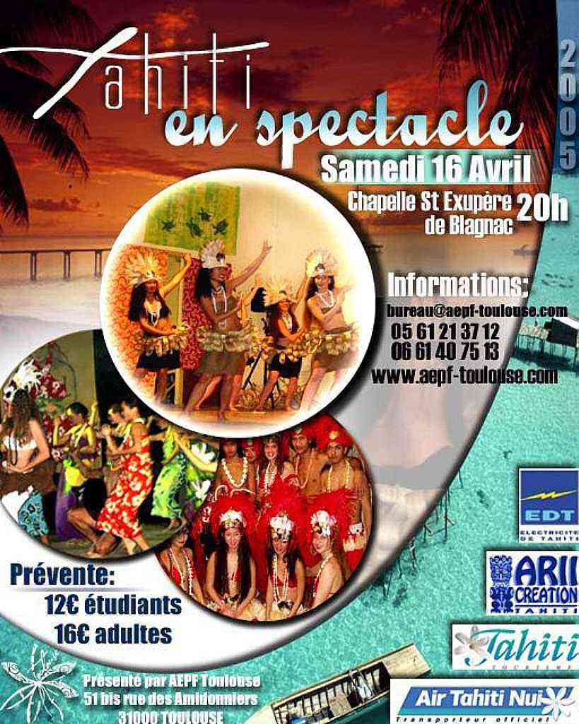Casino divonne grands ballets tahiti island casino and resort