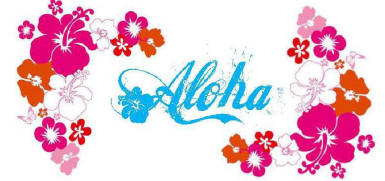 Tahiti En France Boutiques Polynesiennes En Metropole
