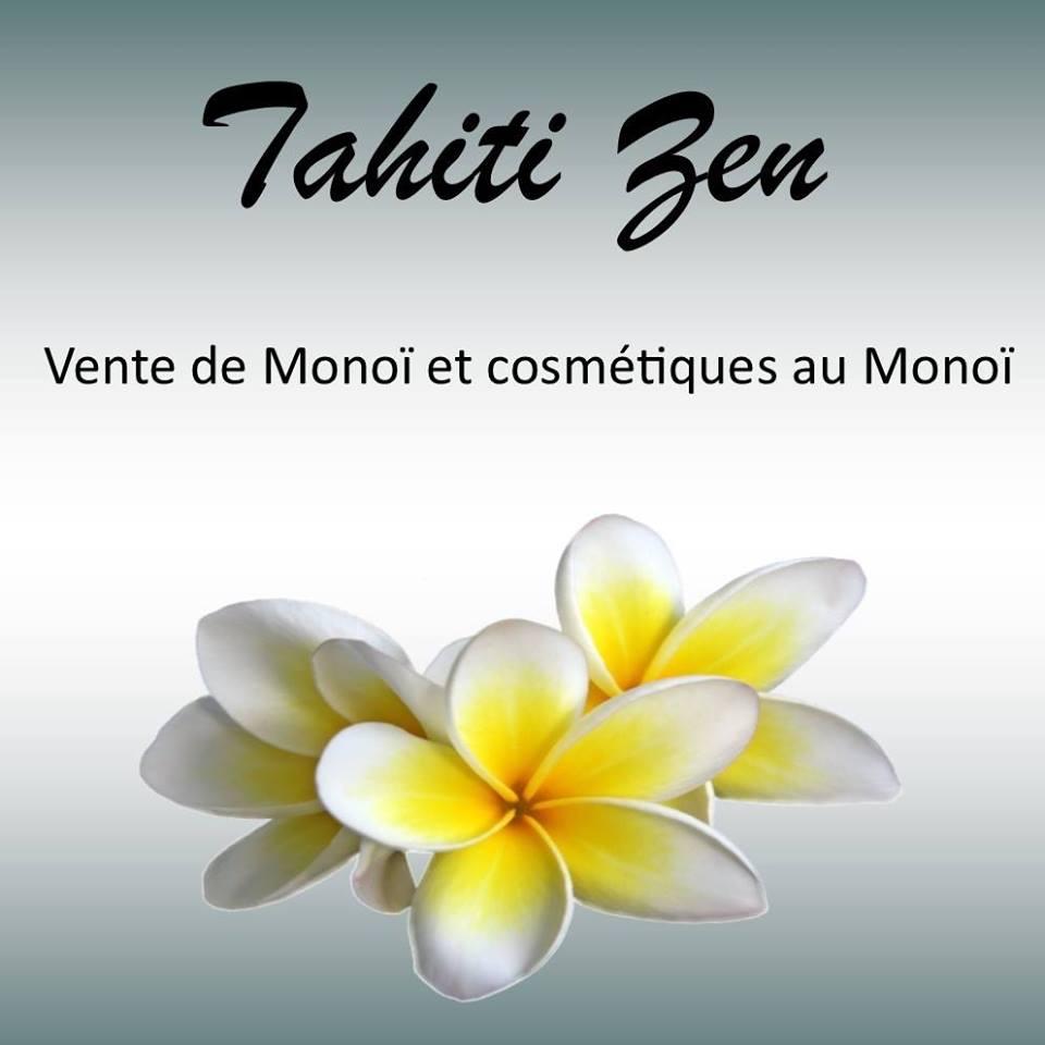 appeler tahiti depuis la métropole