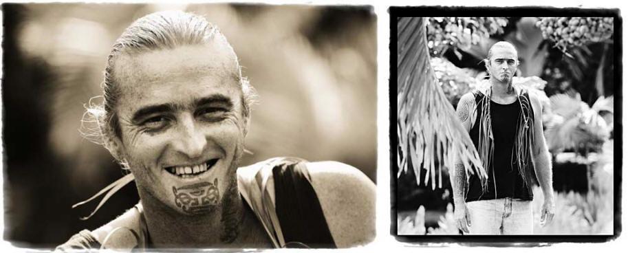 http://tahitienfrance.free.fr/portraits/degache/laurent_degache.jpg